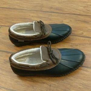 JBU by Jambu Duck Shoes